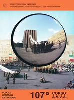 Visualizza l'immagine nelle dimensioni originali